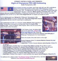 nightofchamps1-25-2002